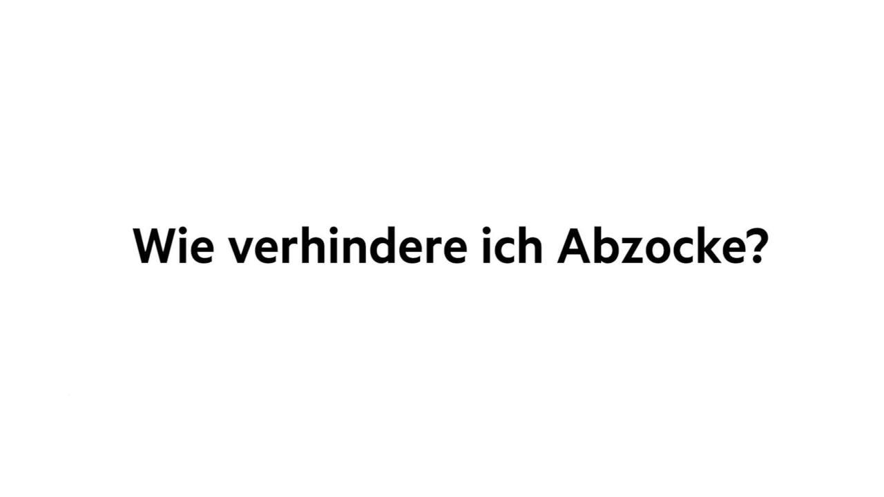 Dorable Mieten Räumungsbescheid Probe Pictures - FORTSETZUNG ...